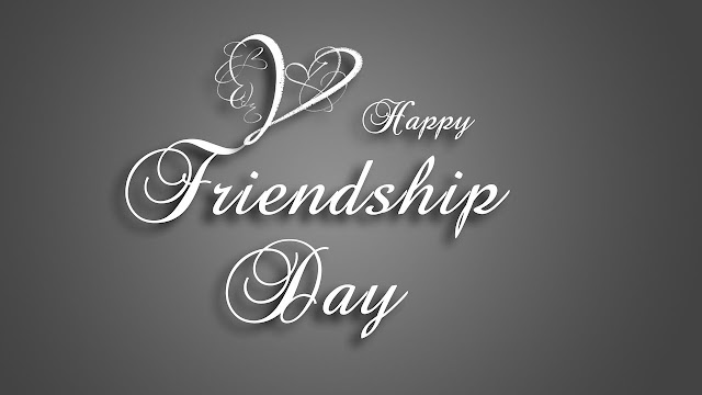 Happy Friendship Day 2017 Special Messages And Sms In Marathi