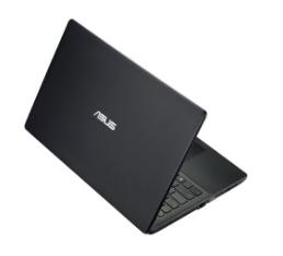 DOWNLOAD ASUS X555LI Drivers For Windows 10 64bit