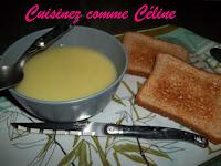 http://cuisinezcommeceline.blogspot.fr/2015/11/soupe-courgettes.html