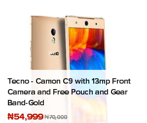 tecno-camon-c9-where-to-buy