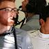 Rio Haryanto Diputus Kontrak Balap di Formula 1