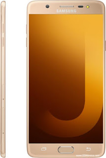 Samsung Galaxy Terbaru Rilis 2017