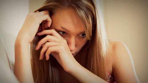 ¿Cómo reducir los efectos secundarios de los antidepresivos?