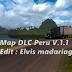 Map DLC Perú V.1.1 Beta