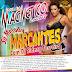 CD MAGNETICO LIGHT SÓ MARCANTES VOL 04 - MELODY(DJ SIDNEY FERREIRA)