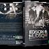 Edson & Hudson: Eu e Você de Novo [Custom]