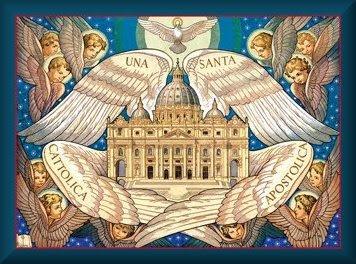 https://4.bp.blogspot.com/-dRA6nS-BtgM/WKCGxyeJZgI/AAAAAAAAP-I/sD9vIAlmZNE8G2SAsF8wYGH2K6KeclsDwCLcB/s400/una-santa-catolica-apostolica.jpg