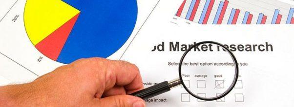 4 Cara Riset Pasar Untuk Menemukan Peluang Bisnis Online