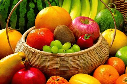 9 Macam Buah Yang Baik di Konsumsi Selama Puasa Ramadhan