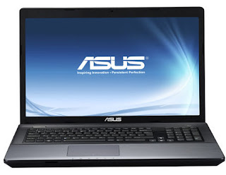 Asus K95VJ Drivers Windows 8.1 64 bit, Windows 10 64 bit