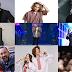 """[VÍDEO] Artistas do Festival Eurovisão elogiam Salvador Sobral e """"Amar pelos dois"""""""