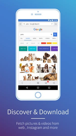 gallery vault pro apk latest version download