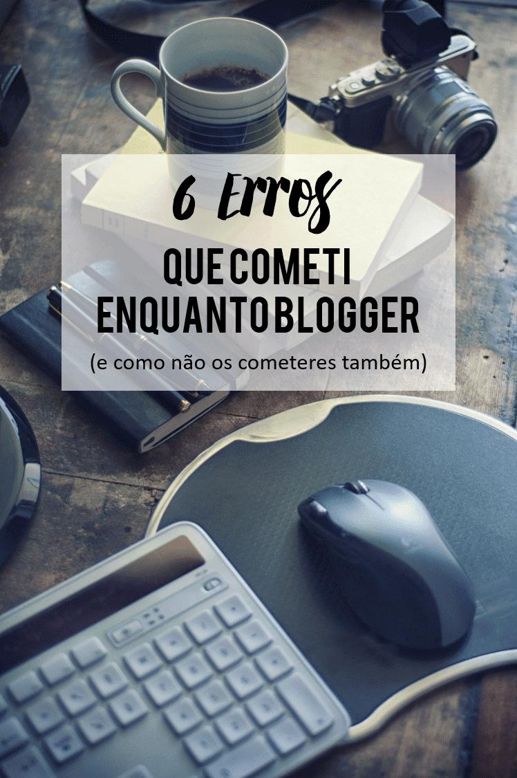 erros dos bloggers