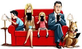 la tecnologia danneggia la mente del bambino? vi racconto la verità. La tecnologia danneggia la mente del bambino? Vi racconto la verità. images 1