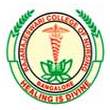 RajaRajeswari College of Engineering, Bangalore, Wanted Teaching Faculty Plus Non-Faculty - Faculty Plus Teachers