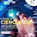 Charla Ciencia 2.0: La evolución hacia el Open Access en I + D