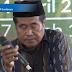 شاهد: وفاة قارئ إندونيسي شهير أثناء تلاوته القرآن..