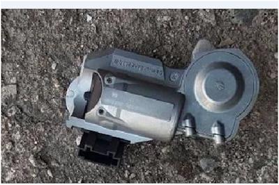 vvdi-mb-gateway-adapter-6