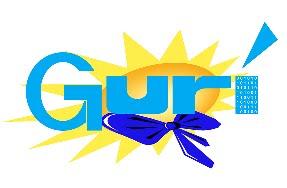 Resultado de imagen para login de guri