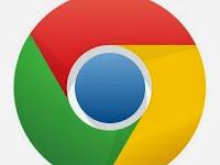 Free Download Google Chrome 52.0.2743.82 Terbaru 2016