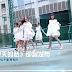 Tracklist Single Musim Panas SNH48 'Na Nian Xiatian de Meng' Terungkap!