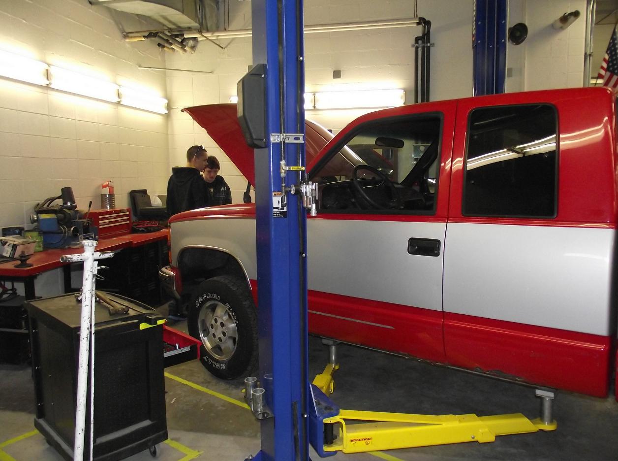 Van Horn Auto >> Van Horn Auto Group Blog Van Horn Auto Group Help Expand