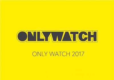 http://www.onlywatch.com/