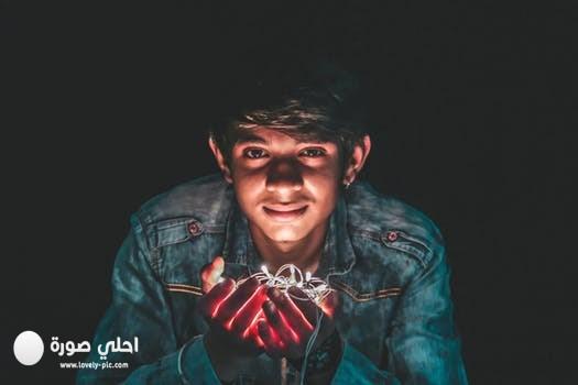 صورشباب شخصيه 2019 رمزيات شباب كشخه