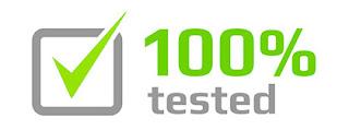 100procent-tested 5STAR FLASH FILE 100%OK FILE UPLOAD BY RAZIB TELECOM Root