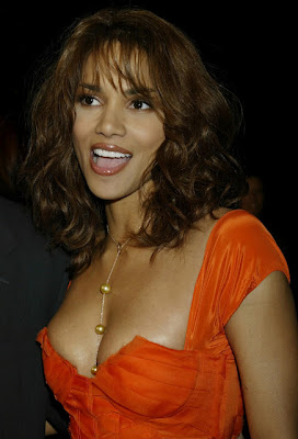 Halle Berry Profile and Images/pictures 2012 ~ HOT CELEBRITY: Emma Stone
