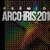 [AGENDA] Rita Redshoes e Carlos Costa na gala dos prémios arco-íris