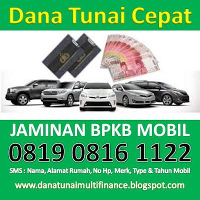 Pinjaman Jaminan BPKB Mobil Bunga Rendah, Pinjaman Jaminan BPKB Mobil Bunga Rendah dan Mudah, Pinjaman Jaminan BPKB Mobil Bunga Rendah dan Aman