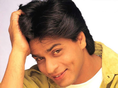 shahrukh-in-new-look