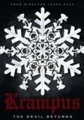 Krampus The Christmas Devil Returns (2016) Full Movie Bluray