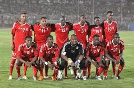 اون لاين مشاهدة مباراة ليبيا والسودان بث مباشر 3-2-2018 بطولة افريقيا للاعبين المحليين اليوم بدون تقطيع