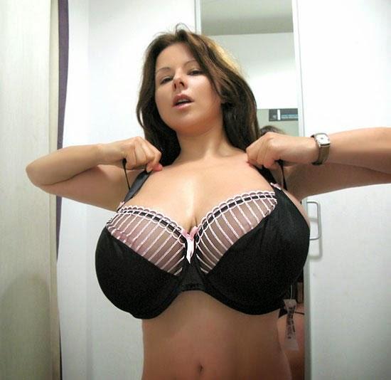 Big giant titties 3 scene 5 7