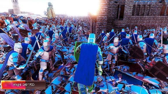 ultimate-epic-battle-simulator-pc-screenshot-www.ovagames.com-2