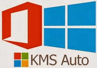 KMSAuto Net 2015 1.4.2