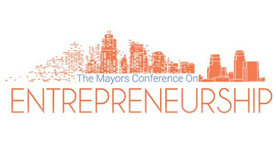 Contoh Entrepreneurship