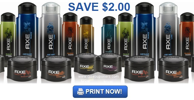http://www.cvscouponers.com/2018/03/just-released-save-200-off-one-axe-hair.html