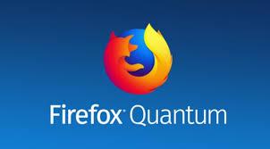 تحميل فاير فوكس كوانتوم 2018 عربي مجانًا Download Firefox Quantum 2018