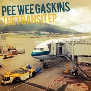 Pee Wee Gaskins - Berbagi Cerita