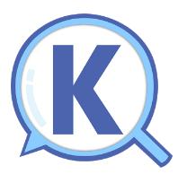 Download Keetto Keyboard free mobikwik cash app