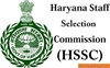 Haryana Staff Selection Commission Recruitment 2017a