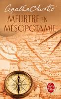 http://antredeslivres.blogspot.com/2018/07/meurtre-en-mesopotamie.html