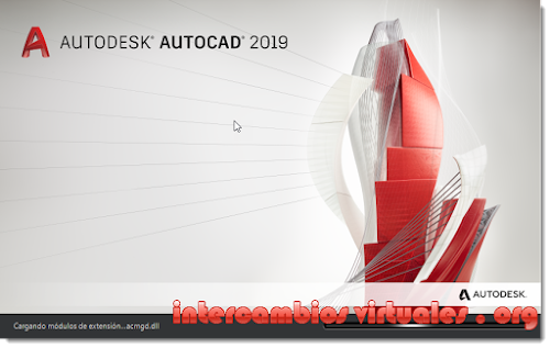 AUTODESK.AUTOCAD.V2019.WIN64.SPANiSH-MAGNiTUDE-intercambiosvirtuales.org-13.png