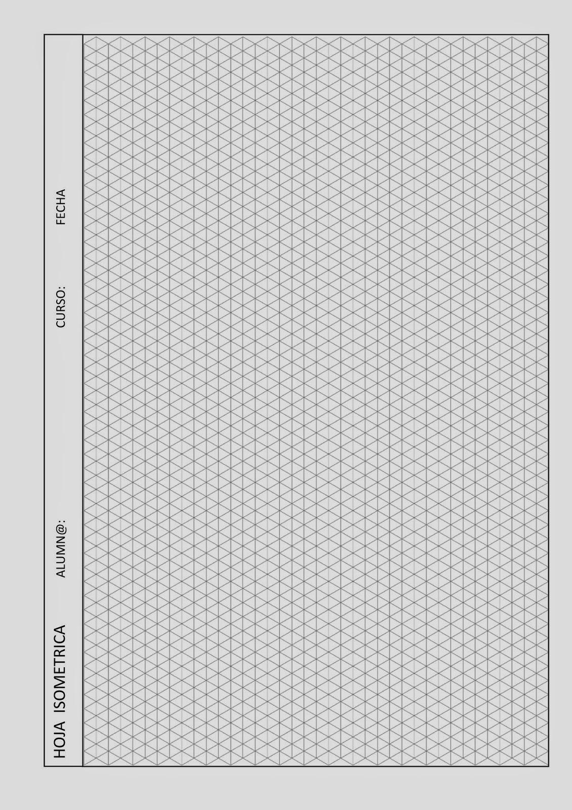 Dibujo Y Representación Gráfica 3º Año Eico 2 0 1 7