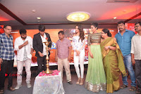 Nakshatram Telugu Movie Teaser Launch Event Stills  0061.jpg