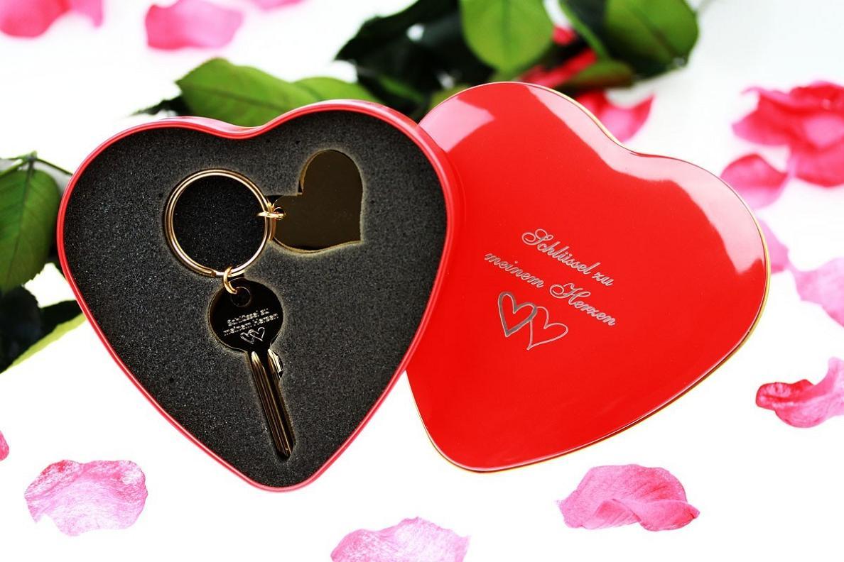 Fajne Pomysły Na Prezenty Walentynkowe Dla Chłopaka I Dziewczyny