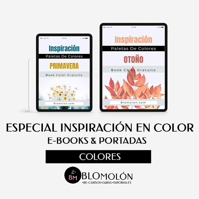 especial_inspiracion_en_color